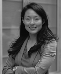Jane Kim District 6